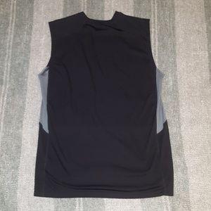 Nike Shirts - MENS T-SHIRT  NIKE